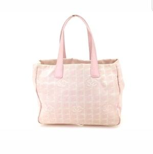 Coming Soon ▪Chanel Travel Tote